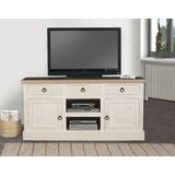 Tata TV Stand for TVs up to 70 by Rosalind Wheeler
