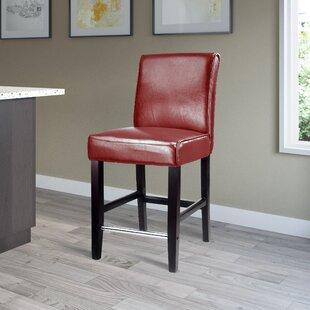 Cummingham 25 Bar Stool