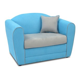 How To Make Money Selling Used Furniture