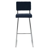 Ried 30.31 Bar Stool by Latitude Run