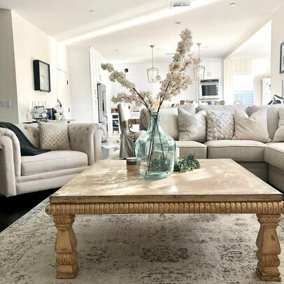 Living Room Traditional Design Ideas Wayfair