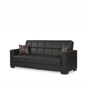 Best Reviews Eyota Sofa by Ebern Designs Reviews (2019) & Buyer's Guide