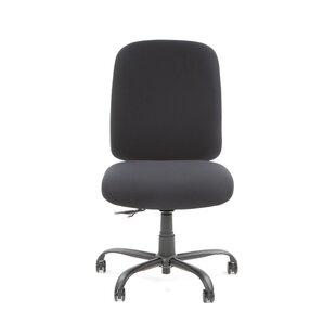 Balt High-Back Desk Chair
