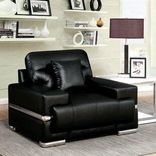 Big Save Obryant Configurable Living Room Set by Orren Ellis Reviews (2019) & Buyer's Guide