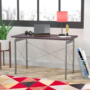 Ebern Designs Davalos Writing Desk