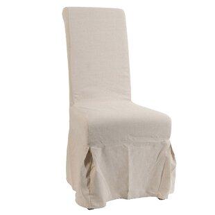 Ledonne Side Chair