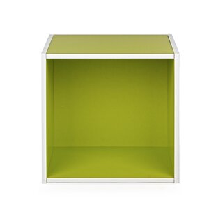 Calidia Bookcase By Ebern Designs
