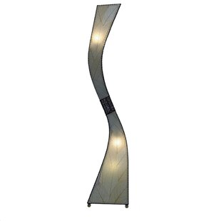 Flow Giant 72 Floor Lamp by Eangee Home Design