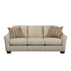simmons upholstery hattiesburg stone sofa. emmons sleeper sofa simmons upholstery hattiesburg stone