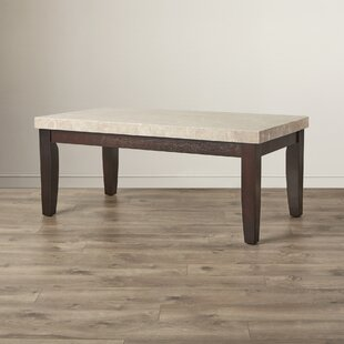Trever Coffee Table