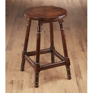 26.5 Bar Stool by AA Importing Savings