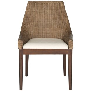 Reviews Bee Armchair by Bay Isle Home Reviews (2019) & Buyer's Guide