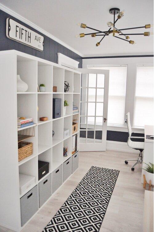 1000+ Office Design Ideas | Wayfair