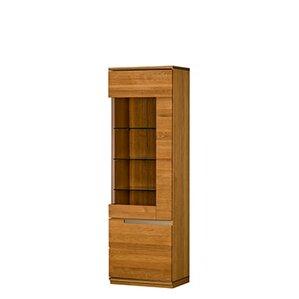 Camac 2 Drawer Accent Cabinet by Brayden Studio