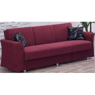 Ohio Sleeper Sofa by Beyan Sig..