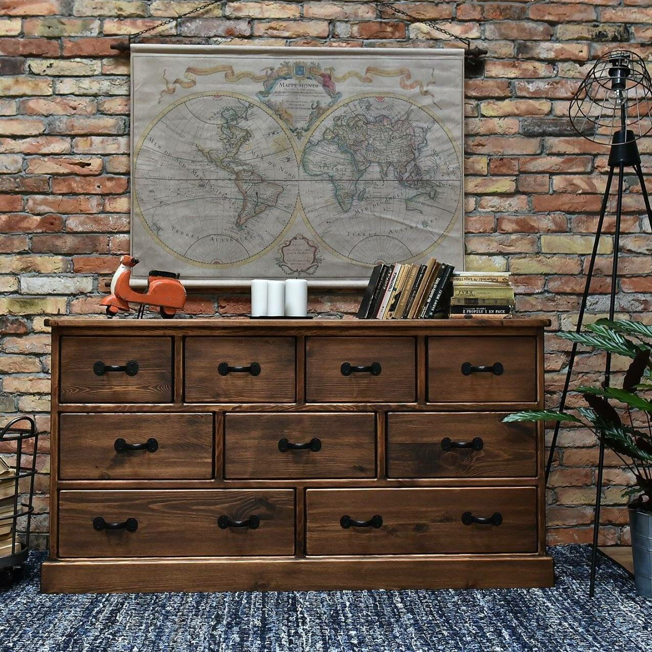 Sideboard Fr Ordner Trendy Elegantes Regal Fr Ordner Regal Fr