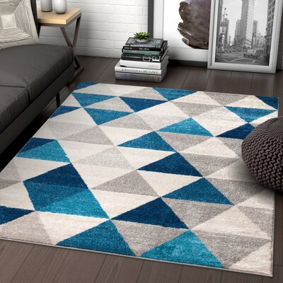 Area Rugs You Ll Love In 2020 Wayfair