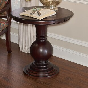 Read Reviews End Table By Powell Furniture