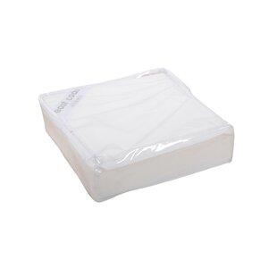 Foam Mattress By Harriet Bee