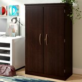 Bedroom Storage Cabinets   Wayfair