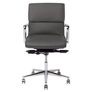 Nuevo Lucia Desk Chair