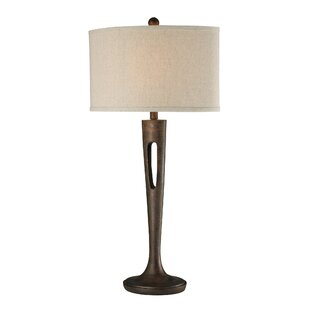 Himes 35 Table Lamp