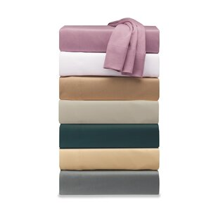 Soft Tees Knit Sheet Set