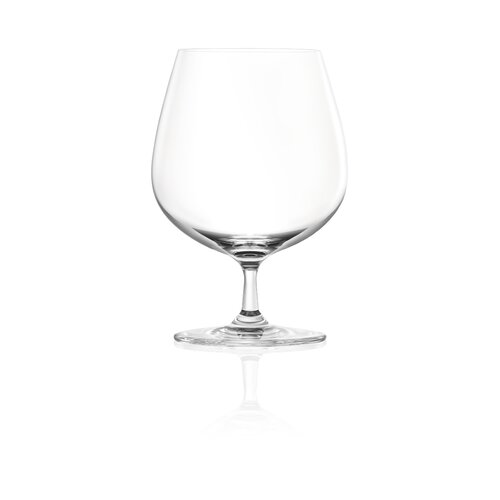Mint Pantry Chew Magna 11 Oz Crystal All Purpose Wine Glass Wayfair