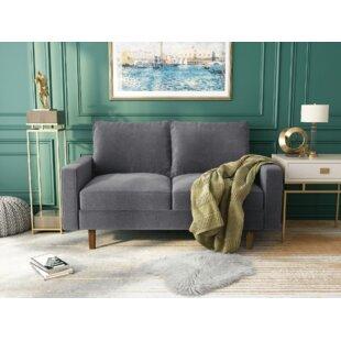 Small Loveseat For Bedroom Wayfair