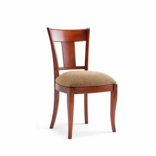Beata Side Chair (Set of 2) South Cone Home