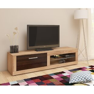 Suffield TV Stand by Ebern Designs