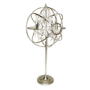 Hera 34 Table Lamp