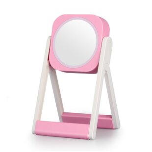 Affordable Coelia Cosmetic Makeup/Shaving Mirror BySymple Stuff