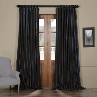 100 Inch Wide Curtain Panels