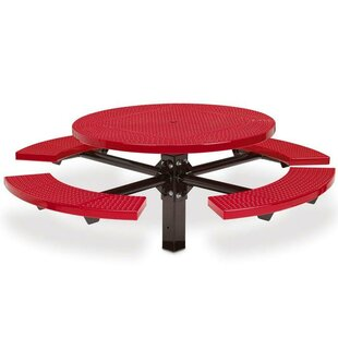 Looking for Picnic Table Best Price