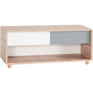 Windridge TV Stand For TVs Up To 49