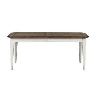 Gilbert Drop Leaf Dining Table