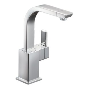 Moen 90 Degree Bar Faucet