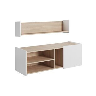 Mequon TV Stand By 17 Stories