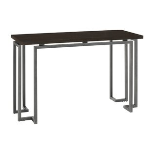 Review Catlett Console Table By Williston Forge