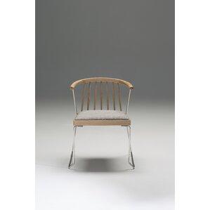 Esparza Side Chair (Set of 4) by Union Ru..