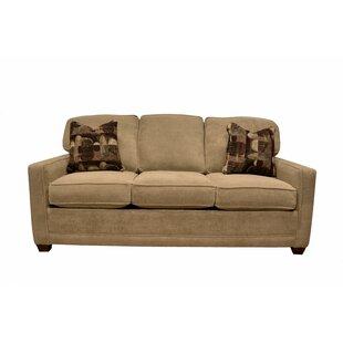 Viveiros Sofa