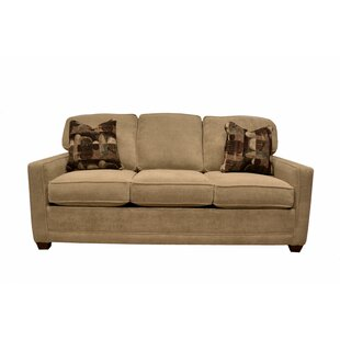 Compare prices Viveiros Sofa by Winston Porter Reviews (2019) & Buyer's Guide