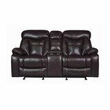 https://secure.img1-fg.wfcdn.com/im/76310862/resize-h160-w160%5Ecompr-r85/1053/105397066/Breezeknoll+Reclining+Pillow+Top+Arms+Loveseat.jpg