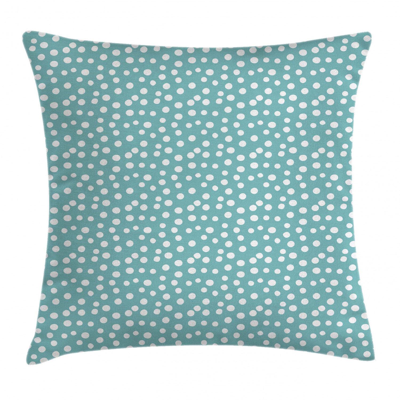 Polka Dot White Throw Pillows You Ll Love In 2021 Wayfair
