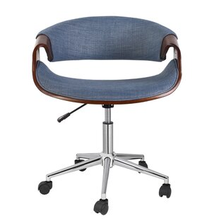 Walczak Task Chair by George Oliver Wonderful