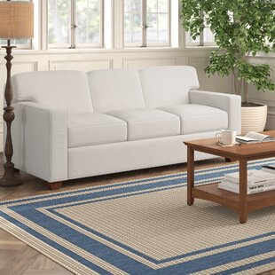 Gillis Sofa by Birch Lane™ Heritage
