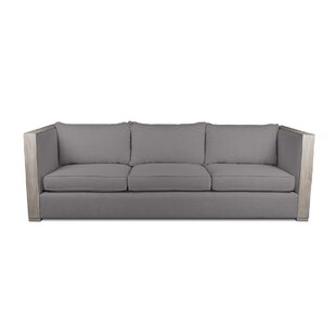 Renewal Sofa by South Cone Home Best