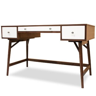 Fujii Desk by George Oliver Cheap
