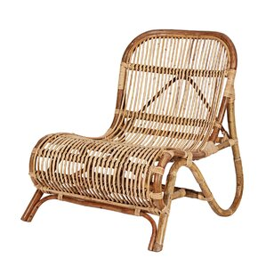 Kim Lounge Chair